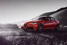 giulia alfa romeo alfa romeo giulia review and rating motor trend