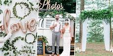 diy mariage 12 id 233 es pour faire un photobooth original