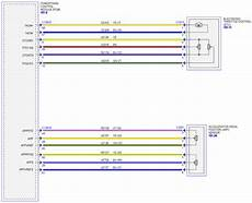 2011 f 150 wiring diagram i need a pcm wiring schematic for a 2011 f150 with 6 2 engine i am doing a custom instalation