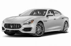 maserati quattroporte preis 2017 maserati quattroporte reviews specs and prices