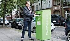 220 ber 400 briefk 228 sten in berlin pin mail ag
