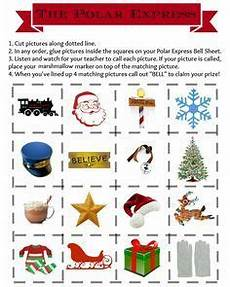 beginning worksheets 18792 1000 images about polar express day on the polar express polar express and