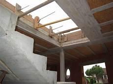 tremie pour escalier ballylough construction