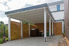 Verputzen Garage Kosten by Meincarport De Carports Modern Carport Carport Holz