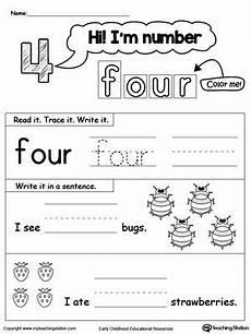 four letter words worksheets for kindergarten 23553 preschool and kindergarten worksheets sight word worksheets learning sight words preschool
