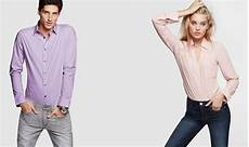 express clothes for express shop s and s clothing