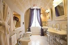 sale da bagno le sale da bagno eleganti relais don ferrante