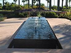 Water Fountains And Why They Re A Great Addition To Every