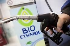 prix du bio ethanol furtifauto vente de pi 232 ces performance pour automobiles