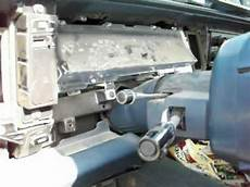 1990 buick lesabre fuse box location 1996 buick skylark fuse box location diagrams