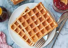 3 tips for making crispy waffles simplyrecipes com