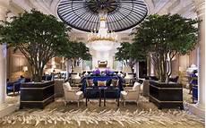 baur au lac hotel z 252 rich sedrano hotelmagazin