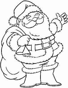 Weihnachts Malvorlagen Kinder Quot 220 Ber 1 000 Ideen Zu Malvorlagen Weihnachten Auf