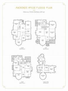 richardsonian romanesque house plans portland or s historic c 1892 richardsonian romanesque