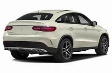 mercedes gle 43 amg coupe 2017 mercedes amg gle 43 reviews specs and prices