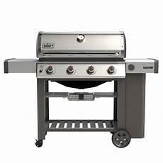 weber grill preise weber genesis preisvergleich die besten angebote