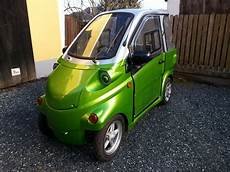 eco hoper l nagelneues elektrofahrzeug f 252 hrerscheinfrei