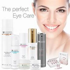 Cosmetics Germany - janssen cosmetics aachen germany premium skincare at