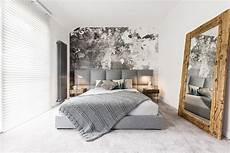 kleines schlafzimmer ideen kleines schlafzimmer einrichten 7 clevere ideen f 252 r mehr platz und gem 252 tlichkeit