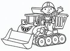 Ausmalbilder Bagger Traktor Ausmalbilder Kostenlos Traktor 10 Ausmalbilder Kostenlos