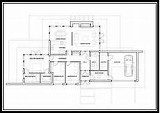 house plans under 100k 10 house plans under 100 000 ideas house plans house