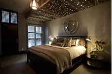 sternenhimmel im schlafzimmer sternenhimmel im schlafzimmer gestalten einrichtung