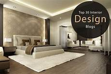 30 best websites for interior design inspiration chicago interior design blog lugbill designs