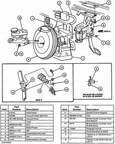 2003 taurus vacuum diagram ford exp vacuum diagram owner manual wiring diagram
