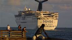 how cruise lines lobby congress to block victim