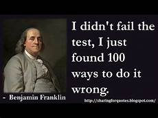 benjamin franklin inspirational quotes 03 inspirational