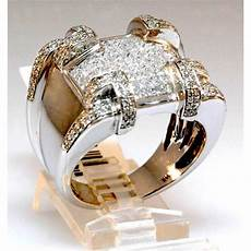 rolex rings for men 62 west 47th street suite 14a 13 new york ny 10036 stuff to buy in