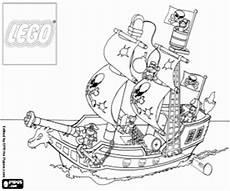 malvorlagen zirkus vessel piratenschiff malvorlage