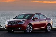 2014 buick verano overview cars com