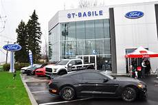 ford st etienne ford st basile premi 232 re concession ford signature au