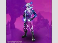 Fortnite Galaxy   Outfits   Fortnite Skins