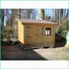 destockage abri de jardin destockage abri de jardin pas cher abri de jardin 12m2 pas