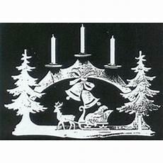 vorlage 107 weihnachtsglocken bei kunsthandwerkstube de