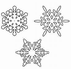 Malvorlagen Schneeflocken Weihnachten Ausmalbilder Malvorlagen Schneeflocken Kostenlos Zum