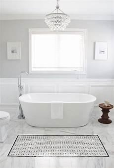 light grey paint colors valspar behr light gray paint light grey bathrooms best