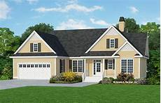 donald gardner house plans one story small home plans one story houses don gardner