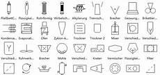 pfd symbole schaltplan elektronische bauteile und