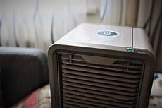 Klimaanlage Fürs Zimmer - zimmer klimaanlagen test 2020 zimmer klimaanlagen im