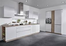 moderne kleine küchen moderner stil f 252 r die kleine k 252 che