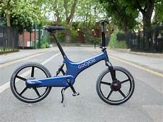 electric bikes compared how to buy the best e bike cnet