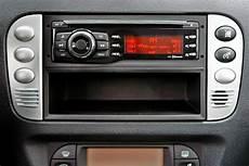 Code Senha Codigo Pioneer Citroen C3 Sem Envio Do Radio