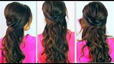 Up Hairstyles For Hair For School