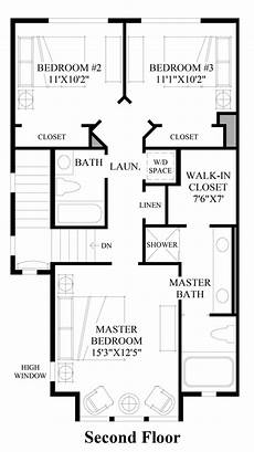 slater house plans rosehaven at bradford place the duets the slater home