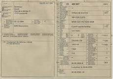 carte grise camion proc 233 dure d immatriculation d un v 233 hicule 233 tranger ou