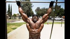 kali muscle 14 muscle ups 255 lbs youtube