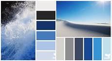 Welche Farbe F 252 R K 252 Che 85 Ideen F 252 R Fronten Und Wandfarbe